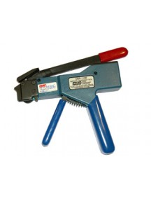 """MANUAL BAND APPL. TOOL for 1/4"""" BANDS"""