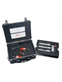 .022 & .032 ROTARY SAFE-T-CABLE KIT