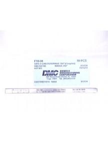 .032 SCT ELONG FERRULE 50PCS(AS3618-02F)