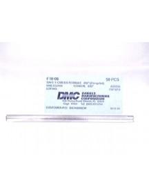 .032 SAFE-T-CABLE ELONG FERRULE 50/CRTG