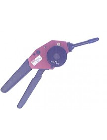 """.032 ROTARY SAFE-T-CABLE TOOL/W 3"""" NOSE"""