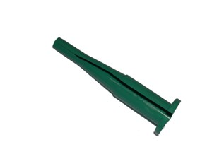 INSTALLING TOOL (SEE 294-540)-GREEN