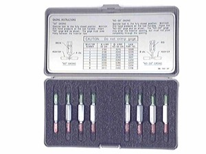 GAGE SET (MH860)