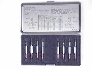 GAGE SET (MH800)