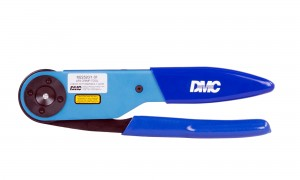 M22520/1-01 Standard Adjustable Indent Crimp Tool