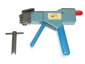 "MANUAL 1/8"" MINI-BAND TOOL"