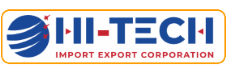 HI-Tech Import Export Corporation